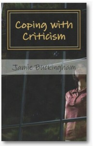Coping with Criticism