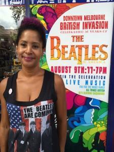 British Invasion 19
