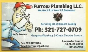Furrow-Plumbing-