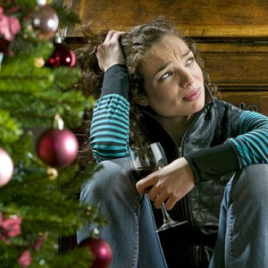 christmas-sad-tree-400x400