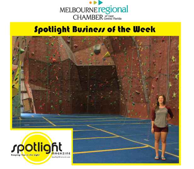 Spotlight Melbourne 12