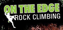 on-the-edge-rock-climbing-db1efe77
