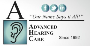 spot0315_ pg 26 new A Advanced Hearing ad