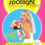 Spotlight: July 2013