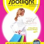 Spotlight: March 2013