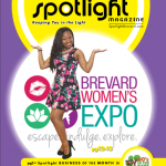 Spotlight: August 2014