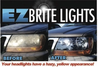Permalink to: Business of the Month – EZ BRITE LIGHTS